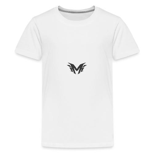 MarGameZ Merch - Kids' Premium T-Shirt