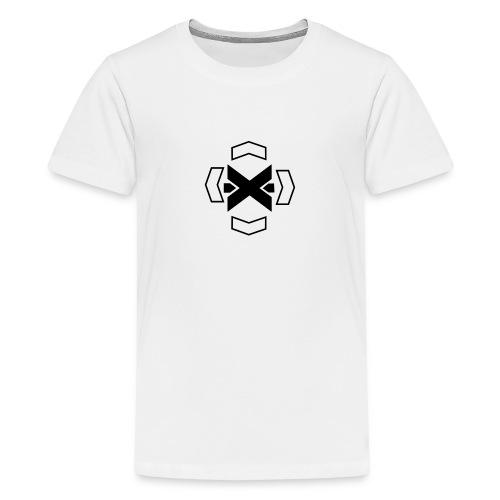 Xevo Strike Apparel - Kids' Premium T-Shirt