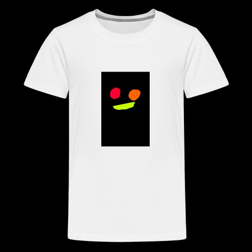 HAPPY - Kids' Premium T-Shirt