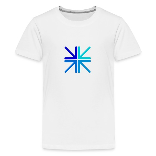 Arrowhead - Kids' Premium T-Shirt