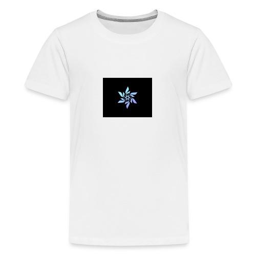 NightSquadmerch16 - Kids' Premium T-Shirt
