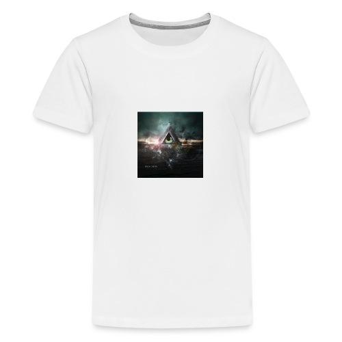 5341892068 f9c3cf3218 z 1io - Kids' Premium T-Shirt