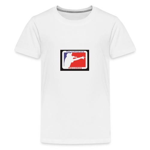 ttrlogq1 - Kids' Premium T-Shirt