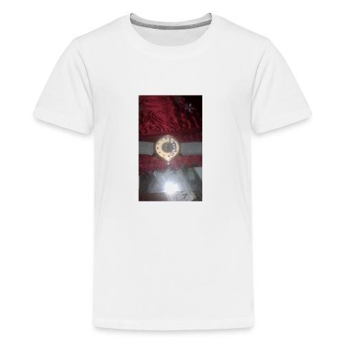Watch for sale - Kids' Premium T-Shirt