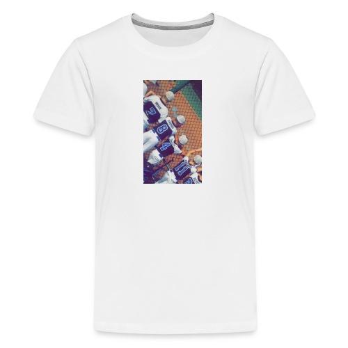 IMG 0609 - Kids' Premium T-Shirt