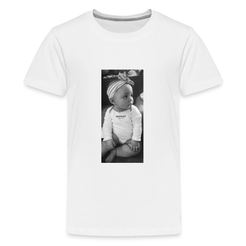 kallie - Kids' Premium T-Shirt
