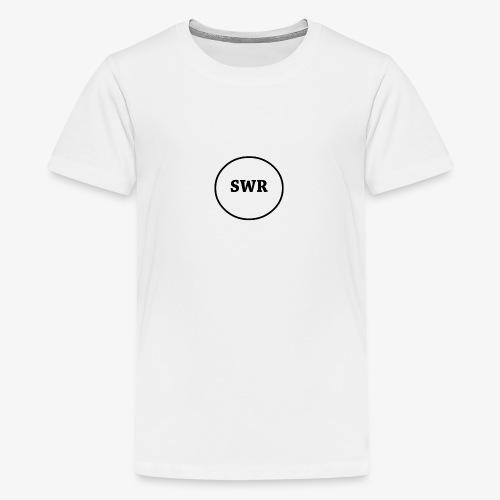StarsWearRoyle - Kids' Premium T-Shirt