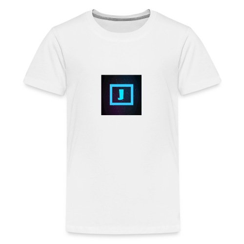 Jelmsko - Kids' Premium T-Shirt