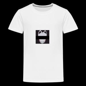 IMG 0125 - Kids' Premium T-Shirt