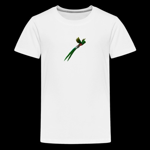 Guatemala - Kids' Premium T-Shirt