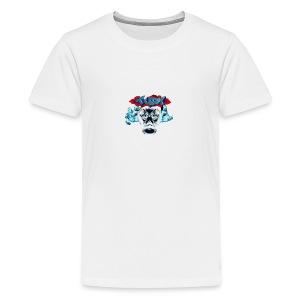 IMG 4122 - Kids' Premium T-Shirt