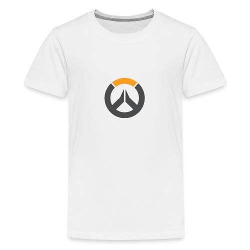 Overwatch Shirts, Hoodies and More - Kids' Premium T-Shirt