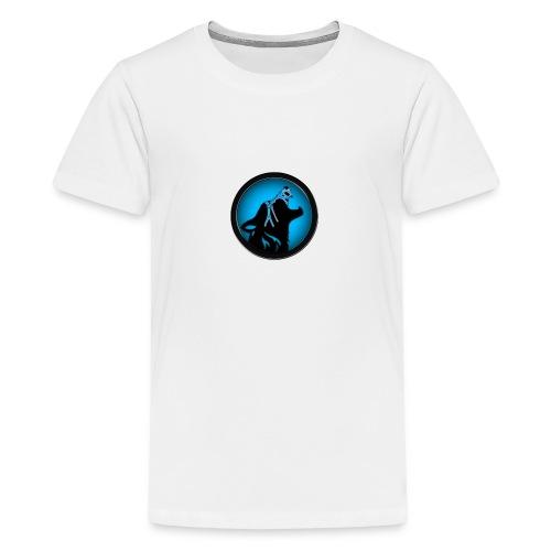 IMG 0917 - Kids' Premium T-Shirt