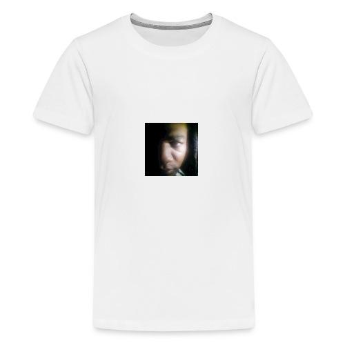 2016-11-23-23-53-00-786_4156 - Kids' Premium T-Shirt