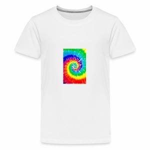 Rs - Kids' Premium T-Shirt