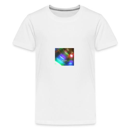 Teen Trazom - Kids' Premium T-Shirt