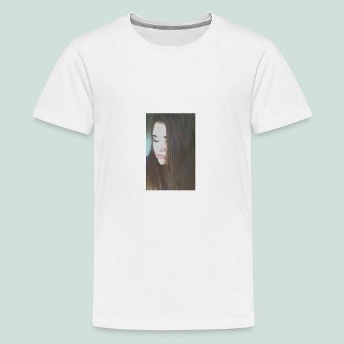 IMG 5946 - Kids' Premium T-Shirt