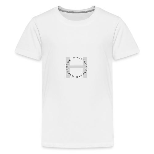 77 - Kids' Premium T-Shirt