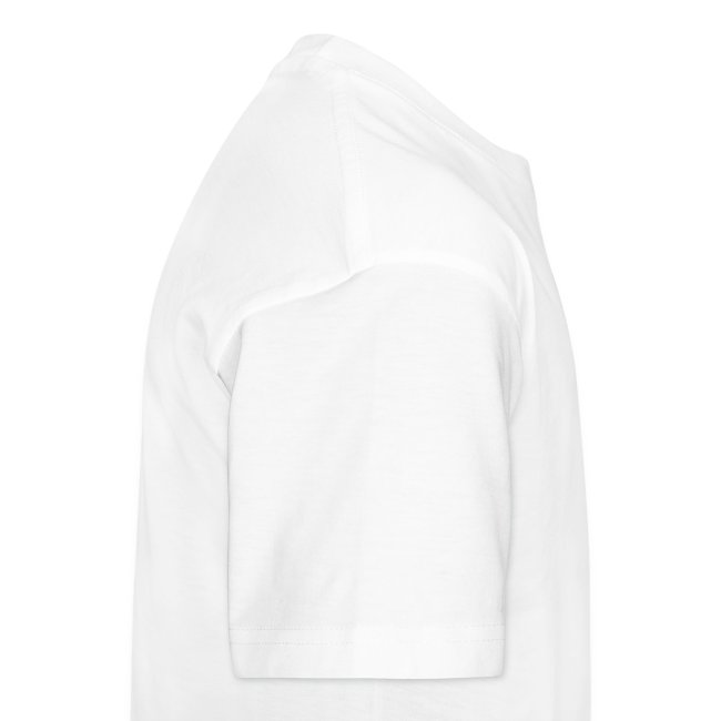 Contra Code Men's Ringer T-Shirt