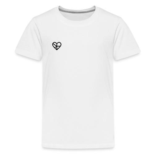 Mystical Merch - Kids' Premium T-Shirt