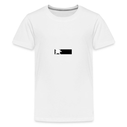 images 2 - Kids' Premium T-Shirt