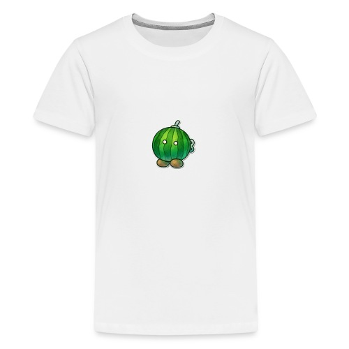 Fruit Reviews - Kids' Premium T-Shirt