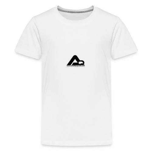 Armattan Quads - Kids' Premium T-Shirt