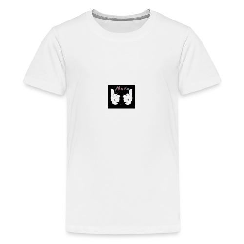 Narc - Kids' Premium T-Shirt