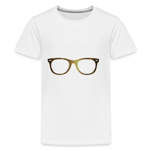 26735252 710811305776856 1630015697 o - Kids' Premium T-Shirt
