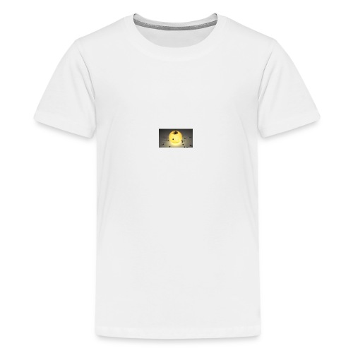 sun shine - Kids' Premium T-Shirt