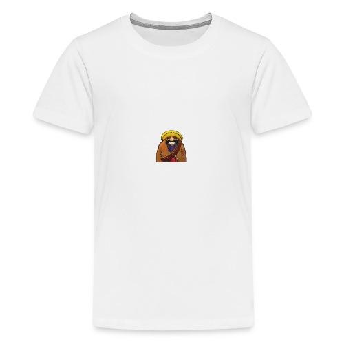 bandito - Kids' Premium T-Shirt