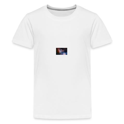 cool bros - Kids' Premium T-Shirt