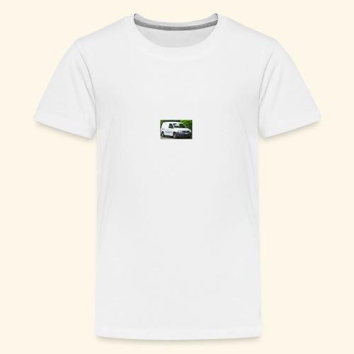 vwcaddz - Kids' Premium T-Shirt