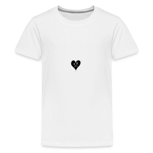 fake luv - Kids' Premium T-Shirt
