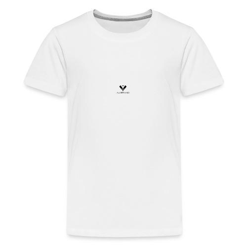 AZ BRAND - Kids' Premium T-Shirt
