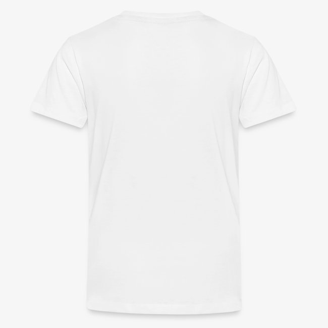 First Classic Tee