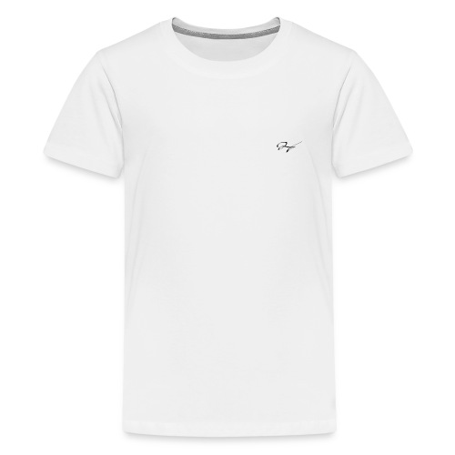 Haded - Kids' Premium T-Shirt