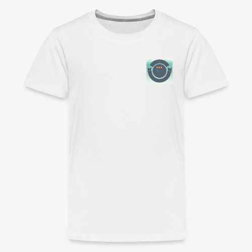 E5B70BBD 366A 4DDC 95B0 691B44B5BC4A - Kids' Premium T-Shirt