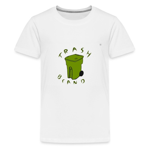 Trash brand - Kids' Premium T-Shirt