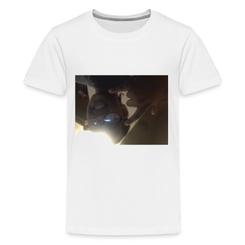 MAURICE GANG GANG - Kids' Premium T-Shirt