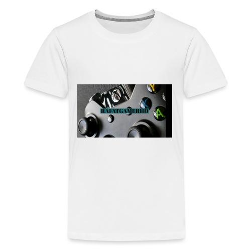 Gaming HD - Kids' Premium T-Shirt
