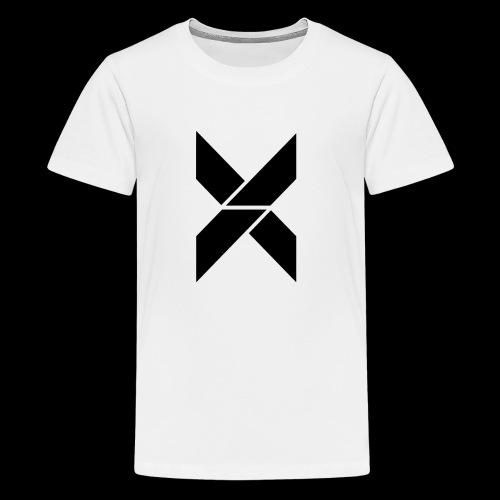 XEROS - Kids' Premium T-Shirt