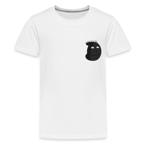 TooBee - Kids' Premium T-Shirt