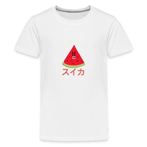 melon - Kids' Premium T-Shirt