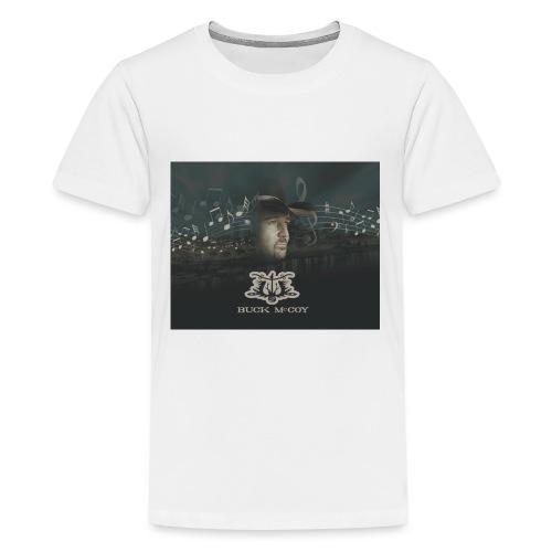 Baby Buck - Kids' Premium T-Shirt
