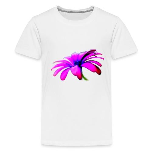 rr - Kids' Premium T-Shirt