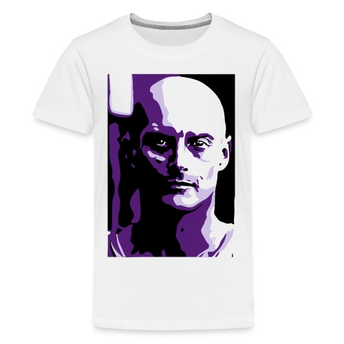 ken_wilber_dw - Kids' Premium T-Shirt