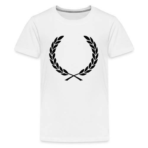 FRED new brand 2017 - Kids' Premium T-Shirt