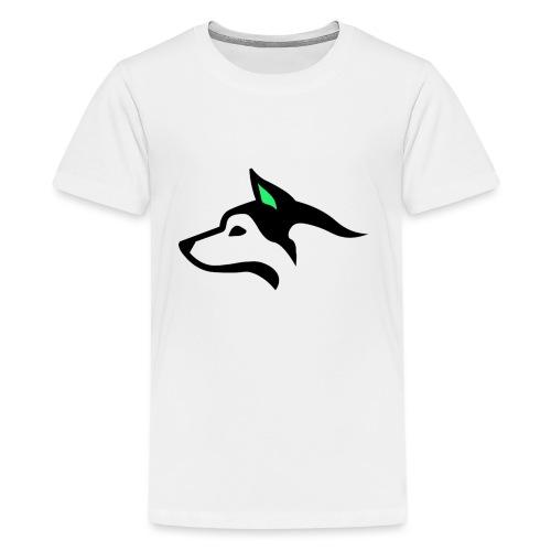 Quebec - Kids' Premium T-Shirt