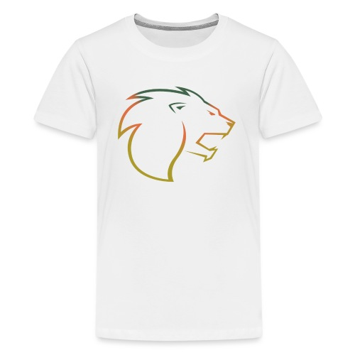 Protect LDS Children Logo - Kids' Premium T-Shirt